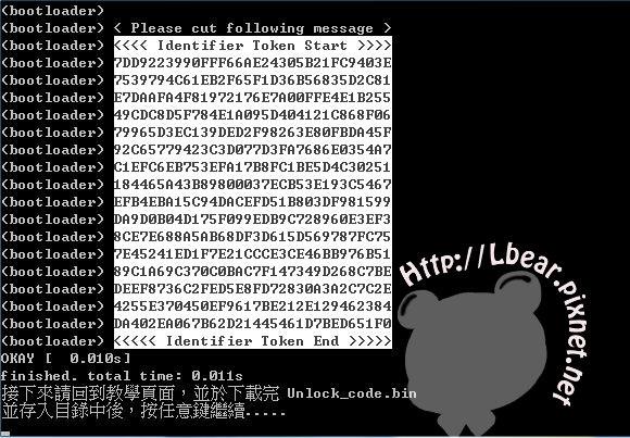 error43-04.jpg
