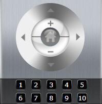 31.icon09.jpg