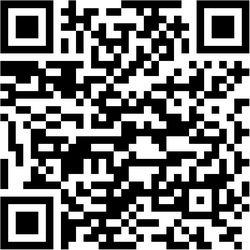 nEO_IMG_QRcode