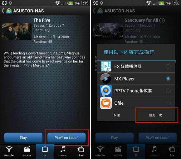 App05.jpg