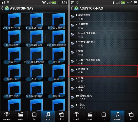 App07.jpg