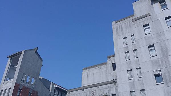 02_06土耳其藍.jpg