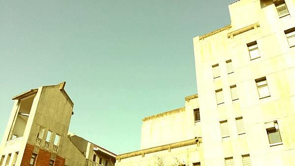 02_17黃光暈.jpg