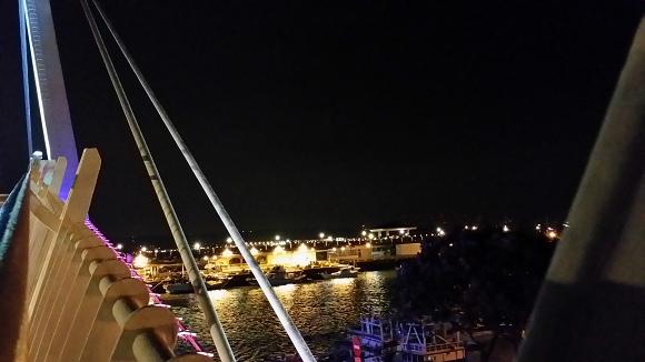 漁人碼頭夜拍-02.jpg