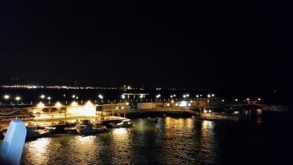 漁人碼頭夜拍-04.jpg