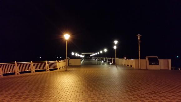 漁人碼頭夜拍-08.jpg