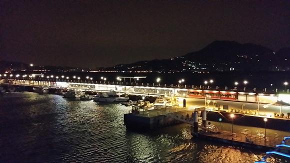 漁人碼頭夜拍-05.jpg
