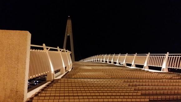 漁人碼頭夜拍-06.jpg