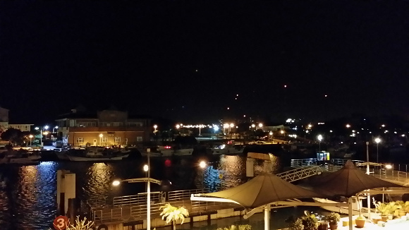 漁人碼頭夜拍-09.jpg
