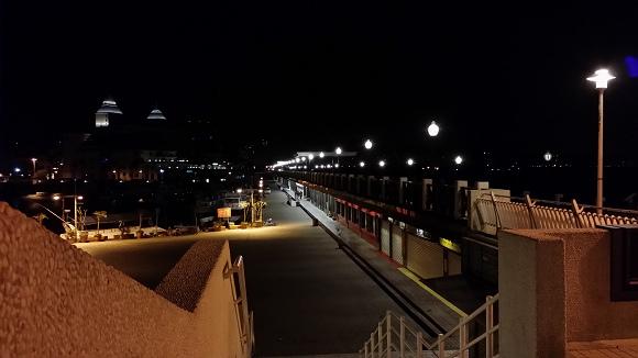 漁人碼頭夜拍-10.jpg