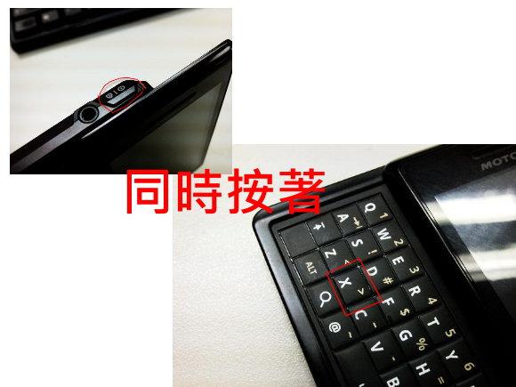 nEO_IMG_相片022.jpg