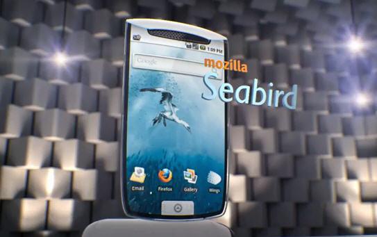 Mozilla Seabird 2D.jpg