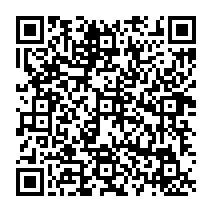 993594_684777471539609_1373600808_n