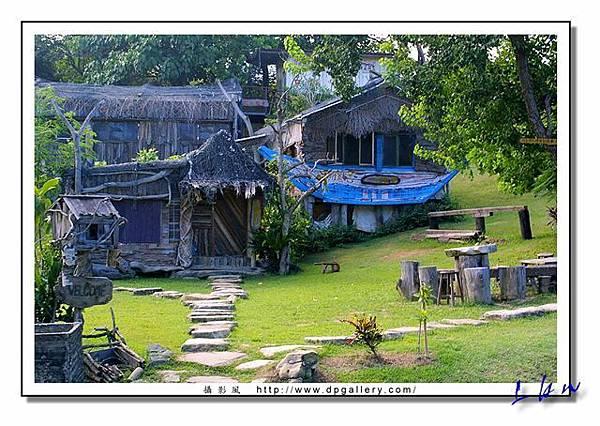 huting_008.jpg