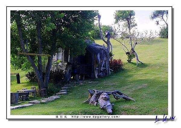 huting_009.jpg