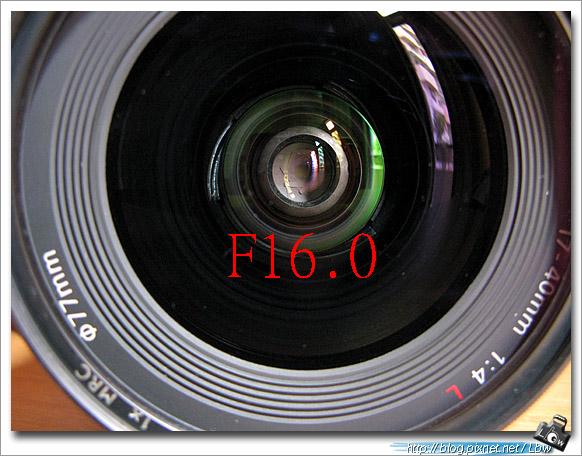 IMG_3795s.jpg