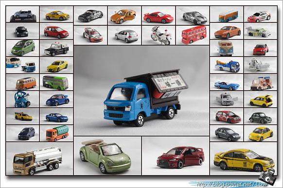 小淵的小車2.jpg