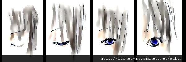 616pic004.jpg