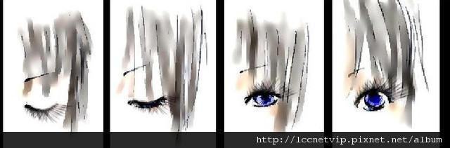 616pic011.jpg