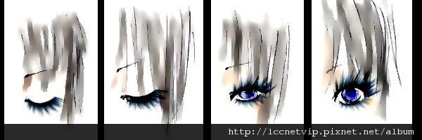 616pic012.jpg