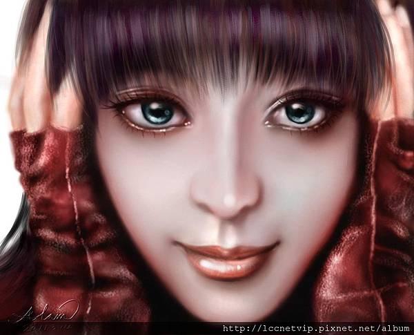 girl34.jpg