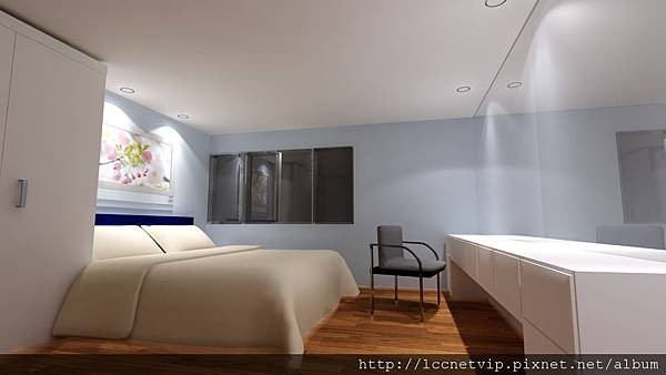 bed room0423.jpg