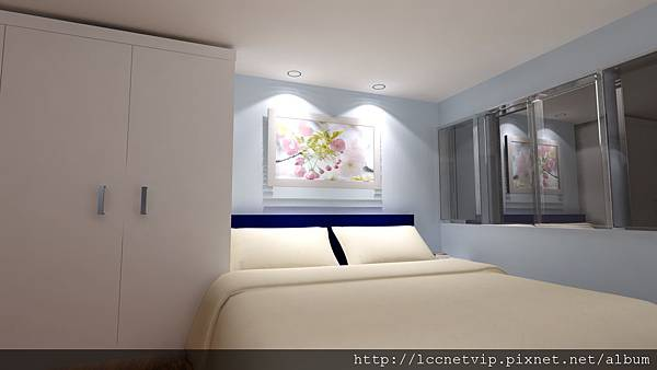 bed room0425.jpg