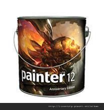 painter12.jpg