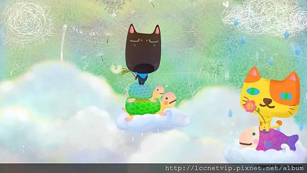 雲端上遊玩.jpg