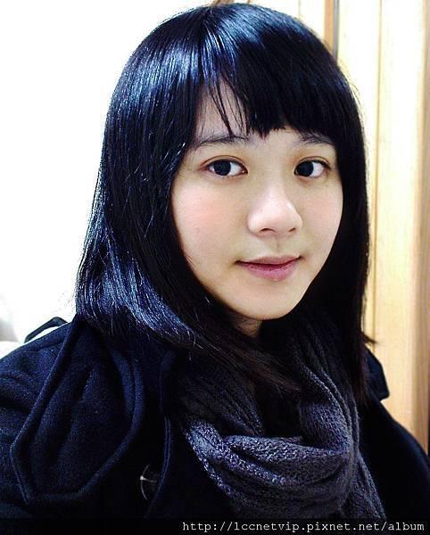 2010-12-31.jpg