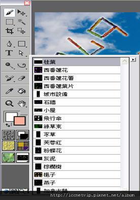 0902pic001.jpg