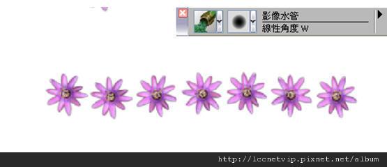 0902pic002.jpg