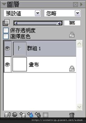 0902pic009.jpg