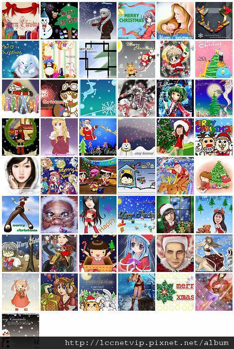 耶誕參~1.JPG