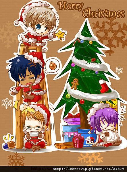 聖誕bell.jpg