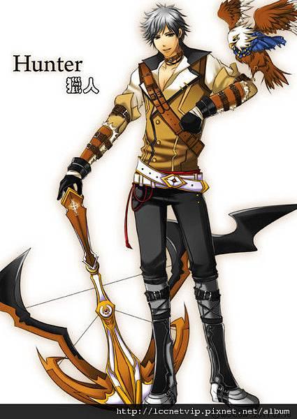 獵人.jpg