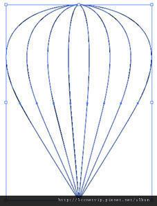 20111101PIC0007.jpg