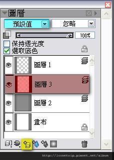 20111216pic0010.JPG
