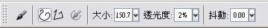 20111216pic0026.JPG