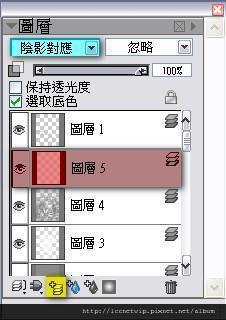 20111216pic0038.JPG