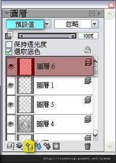 20111216pic0045.JPG