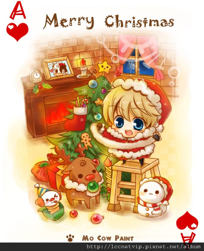 07.azline_ 一起來裝飾聖誕樹吧.jpg
