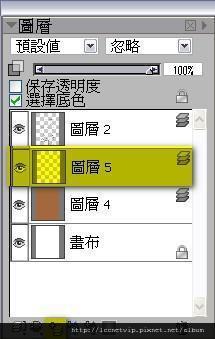 2011117pic00010.JPG