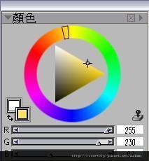 2011117pic00039.JPG