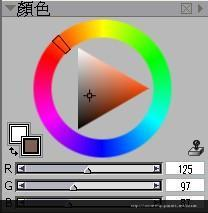 2011117pic00051.JPG