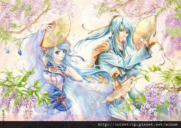 5.琴瑟和鳴 Yumi.jpg