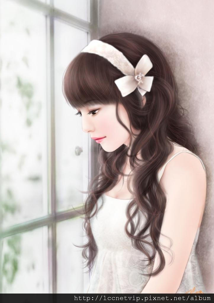 2.言情-嫁紗 莎莎亞.jpg
