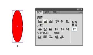 20120214pic0003.jpg