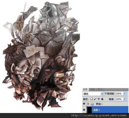 20120216pic00012.jpg