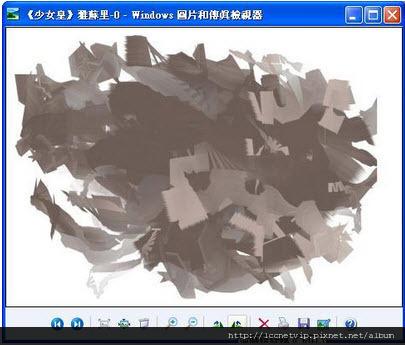 20120216pic00013.jpg